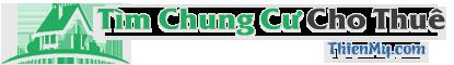 Tìm Chung Cư Cho Thuê – Dự Án Chung Cư – Kinh Nghiệm Thuê Nhà